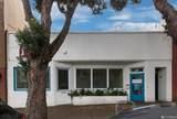 765 Monterey Boulevard - Photo 5