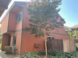 38623 Cherry Lane - Photo 2