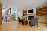 4 Russian Hill Place - Photo 15