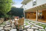 4 Russian Hill Place - Photo 22