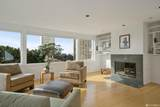 4 Russian Hill Place - Photo 24