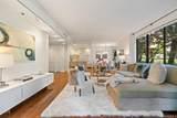 101 Lombard Street - Photo 15