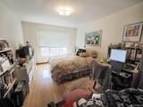 217 15th Avenue - Photo 10