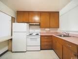 217 15th Avenue - Photo 14