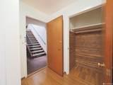 217 15th Avenue - Photo 2
