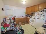 217 15th Avenue - Photo 9