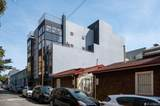 1025 Minna Street - Photo 2