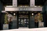401 Harrison Street - Photo 15