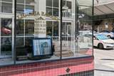216 Filbert Street - Photo 29