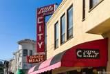 216 Filbert Street - Photo 38