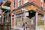 216 Filbert Street - Photo 50