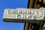 216 Filbert Street - Photo 51