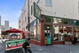 216 Filbert Street - Photo 52