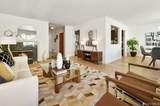 229 Dorado Terrace - Photo 1