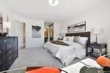 229 Dorado Terrace - Photo 10