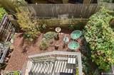 229 Dorado Terrace - Photo 14