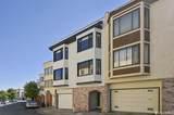 229 Dorado Terrace - Photo 19