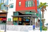 229 Dorado Terrace - Photo 20