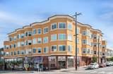 1408 31st Avenue - Photo 28