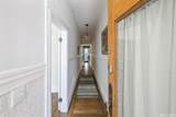 742 Haight Street - Photo 2