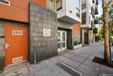 1521 Sutter Street - Photo 30