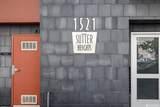 1521 Sutter Street - Photo 31