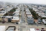 1409 34th Avenue - Photo 4