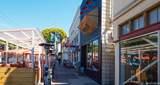 3312 Scott Street - Photo 28