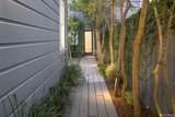 1383 South Van Ness Avenue - Photo 6
