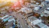 3900 San Bruno Avenue - Photo 24