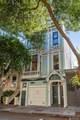 2687 Pine Street - Photo 3