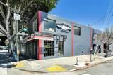 55 Potrero Avenue - Photo 1
