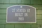 27 States Street - Photo 5