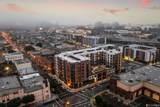 200 Linden Avenue - Photo 16