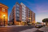 200 Linden Avenue - Photo 18