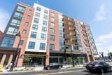 200 Linden Avenue - Photo 7