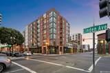 200 Linden Avenue - Photo 8