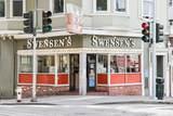 1501 Greenwich Street - Photo 44