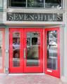 1501 Greenwich Street - Photo 53