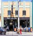 1501 Greenwich Street - Photo 68