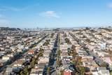 479 Naples Street - Photo 79