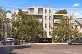 199 Montecito Avenue - Photo 28