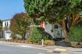 15 Hazelwood Avenue - Photo 4