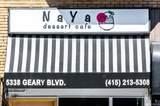 504 46th Avenue - Photo 57