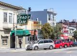 504 46th Avenue - Photo 67