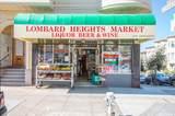 454 Lombard Street - Photo 18
