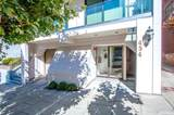 454 Lombard Street - Photo 2