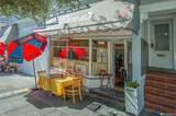 454 Lombard Street - Photo 20