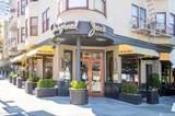 454 Lombard Street - Photo 22