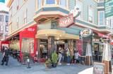 454 Lombard Street - Photo 23